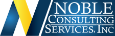 Noble Consulting Services, Inc.